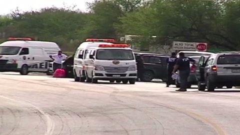 romo mexico bodies found_00002927