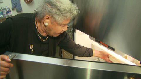 starr senior women hunger report_00031001