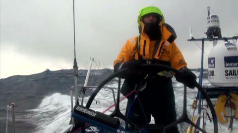 exp mainsail volvo southern ocean_00031801