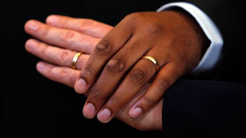 The Colorado legislature is considering a civil union bill, but the measure was sent to a hostile committee.