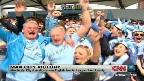 wr davies man city victory_00001619