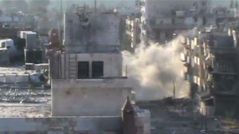 watson syria demonstrations violence_00001904
