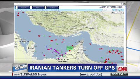 nr banfield lister iran ghosts ships_00003327