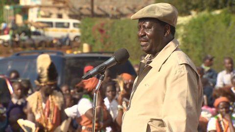 elbagir kenya prime minister interview_00002330