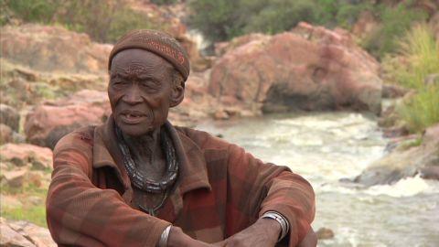 inside africa namibia himba c_00005110