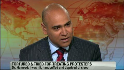 amanpour bahrain torture dr hameed a_00043225