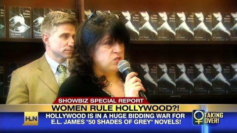 SBT Women rule literary world_00004124