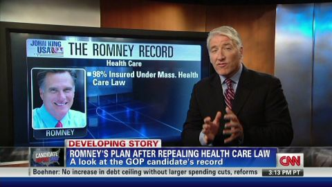 exp JK Report Card Romney Healthcare_00002001