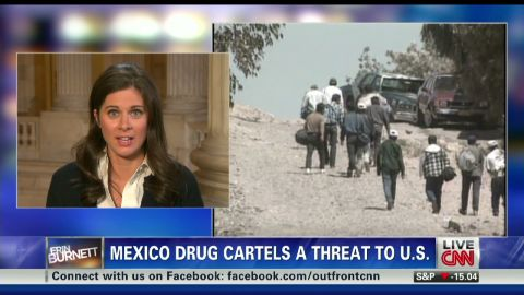 exp Mexico cartels a threat to U.S._00022011