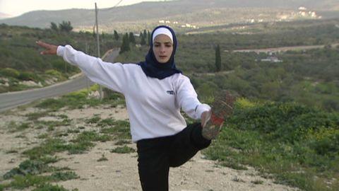 chance.gaza.runner_00014417