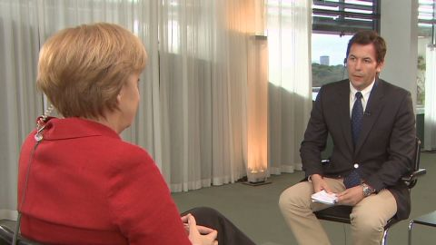 chance Merkel INTV_00024925