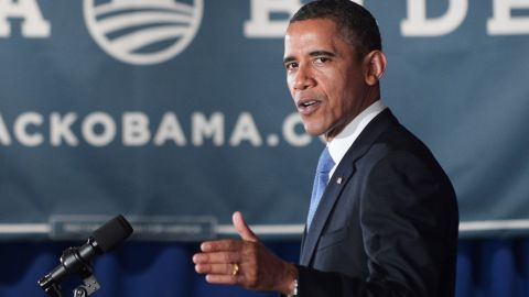 """Prior to his meeting with congressional leaders, Obama called for """"some actions right now that would really make a difference."""""""