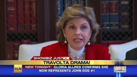 SBT Travolta case_00003907