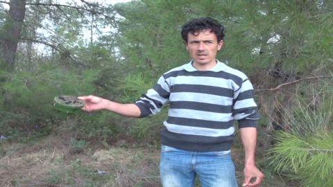 watson syria landmines_00010012