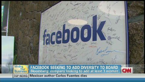 exp early myb facebook diversity_00014325