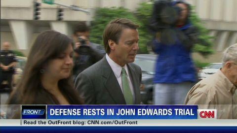 exp Edwards defense rests_00002001