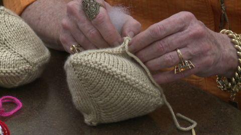 pkg.knitting breasts_00010922