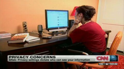 intv facebook privacy concerns aftab_00030716