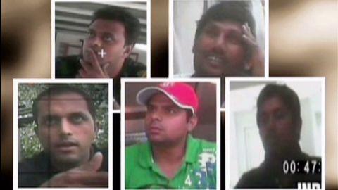 udas india cricketers suspended_00001402