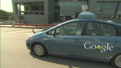 tsr todd google self driving car _00015822