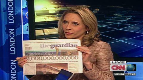 santos greece eurozone banks_00013122