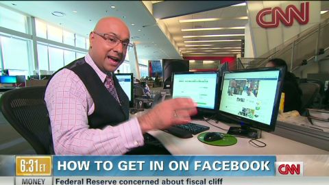 exp early velshi how to get in on facebook_00010327