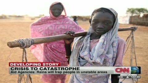 intv south sudan refugee aid_00012222