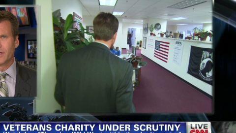ac charity money scrutiny_00012216