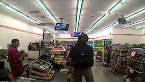 vos trayvon martin surveillance 7-11_00003403