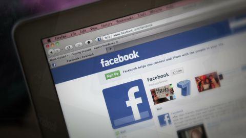 cm-facebook-owners_00000205