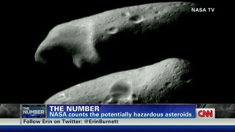 exp hazardous asteroids_00002001