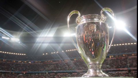 champions league business_00002020