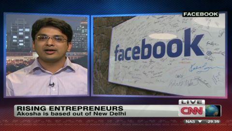 intv facebook india entrepreneurs singla_00004320