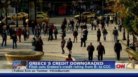 exp Greece's credit downgrade_00003201