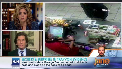 exp jvm trayvon new video_00002001