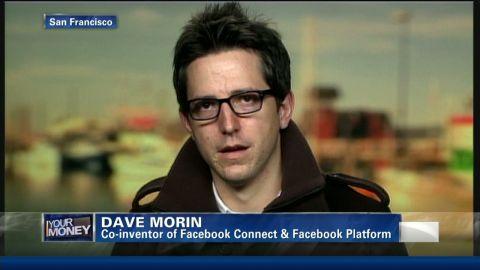 ym.morin.facebook.success.myspace.aol_00013919