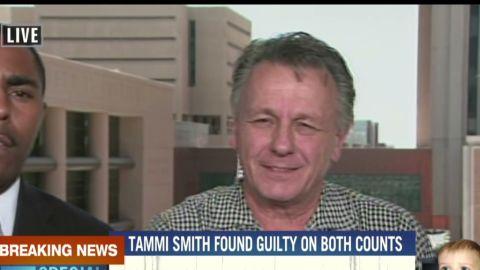 hln bts smith husband reax to conviction_00002817