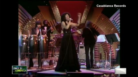 piers morgan only in america donna summer_00004124