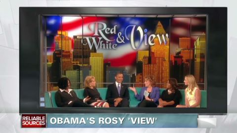 """Obama's rosy """"View""""_00002602"""