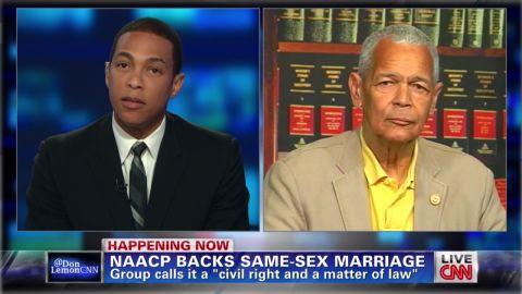Bond.NAACP.Gay.Marriage_00010617