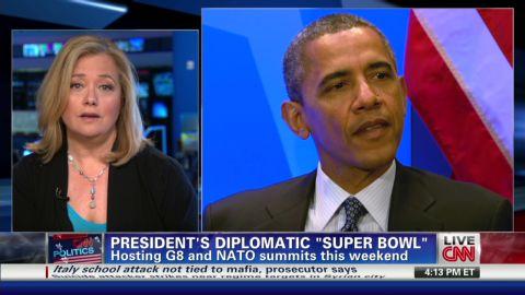 nr.obama.challenges_00010119