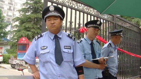 grant china chen retribution_00000912