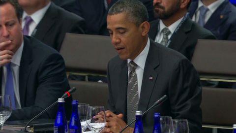 BTS.NATO Obama_00003701