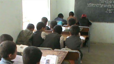 pkg walsh afghanistan schools_00002923
