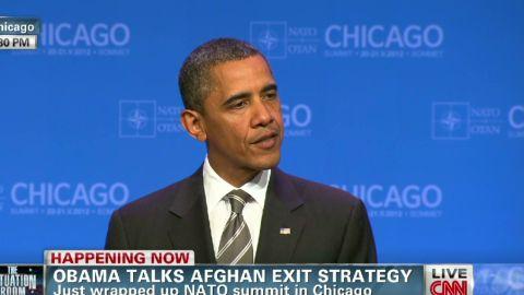 obama nato afghan war transition_00000713