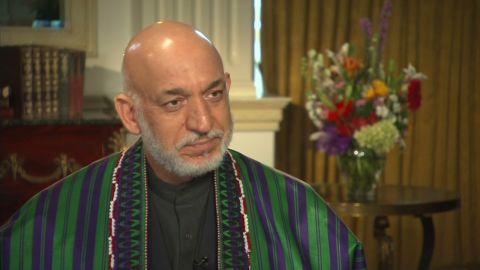 tsr karzai nato pakistan agreement_00000827