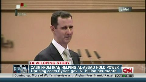 exp starr syria losing money_00001001
