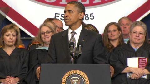 bts obama joplin high school graduation speech _00011007