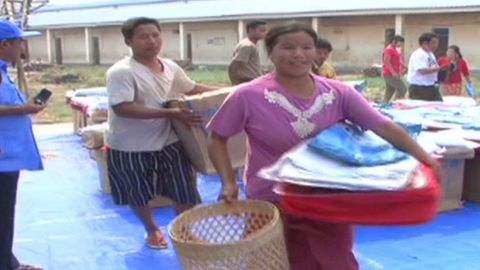 hancocks myanmar displaced fighting_00003717