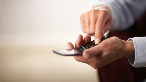 Whom you text and call and where you go can reveal a great deal about you, says Catherine Crump.